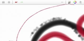 Autodesk SketchBook полная взломанная версия