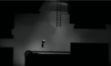 Limbo полная версия