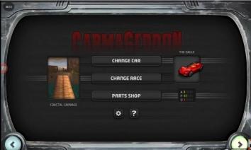 Carmageddon полная версия