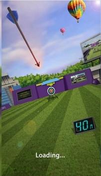 Взлом Archery Master 3D на много денег