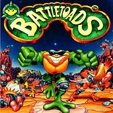 Battletoads Скачать Игру На Андроид - фото 3