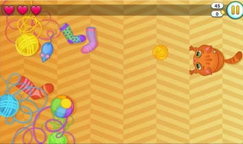 Взломанный Bubbu – мой виртуальный питомец