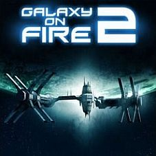 Читы Galaxy on Fire 2 (взломанная)