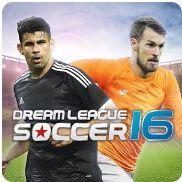 скачать dream league soccer 2016 много денег