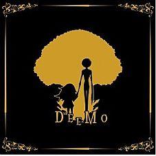 Deemo игра на андроид полная версия скачать