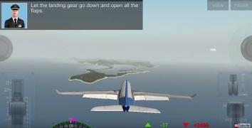 Extreme Landings Pro взломанная полная версия