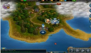 King's Bounty: Legions взлом (читы)
