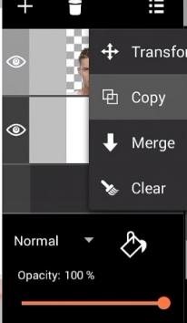 PicsArt взломанная полная версия