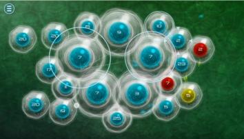 Взломанный Biotix: Phage Genesis (Мод много денег)