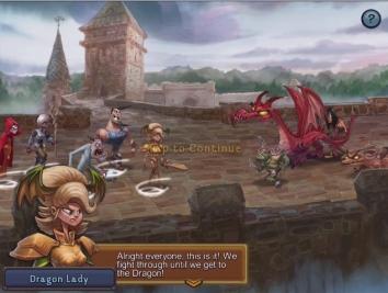 Взлом DragonSoul (Читы)