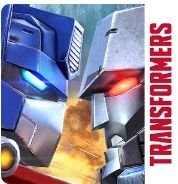 Взломанный Transformers: Earth Wars (Мод)