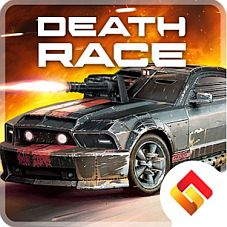 Death Race: The Game ���������� �� ����� �����
