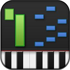 Synthesia (full)
