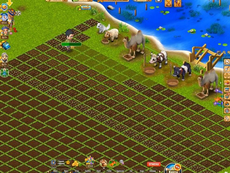 """Скачать игру """"территория фермеров"""" на компьютер или андроид."""