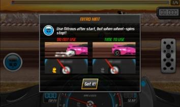 Drag Racing: Club Wars взломанная (много денег)