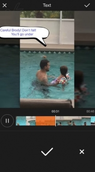 VivaVideo Pro: Video Editor полная версия