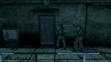 Arma Tactics полная версия