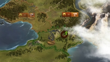 Forge of Empires взломанный