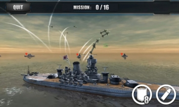 World Warships Combat  взлом (чит)