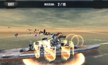 World Warships Combat  взлом (чит)