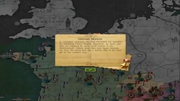 European War 3 взломанный (Мод много денег)