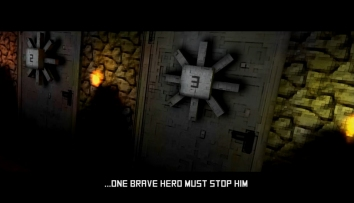 MonsterCrafter взлом (Мод много денег)