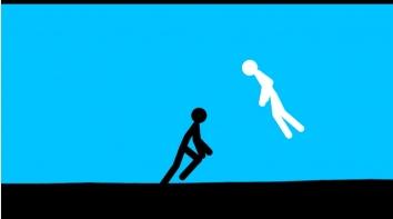Рисуем Мультфильмы 2 полная взломанная версия