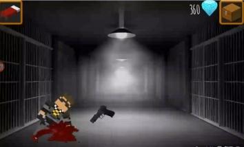 Взломанный Kill Steve (Мод)