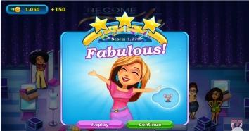 Fabulous - Fashion Fever полная версия
