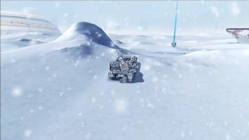 Future Tanks взломанный на много денег