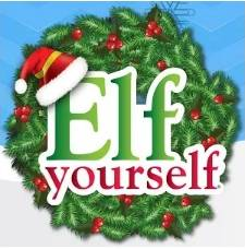 ElfYourself by Office Depot полная версия