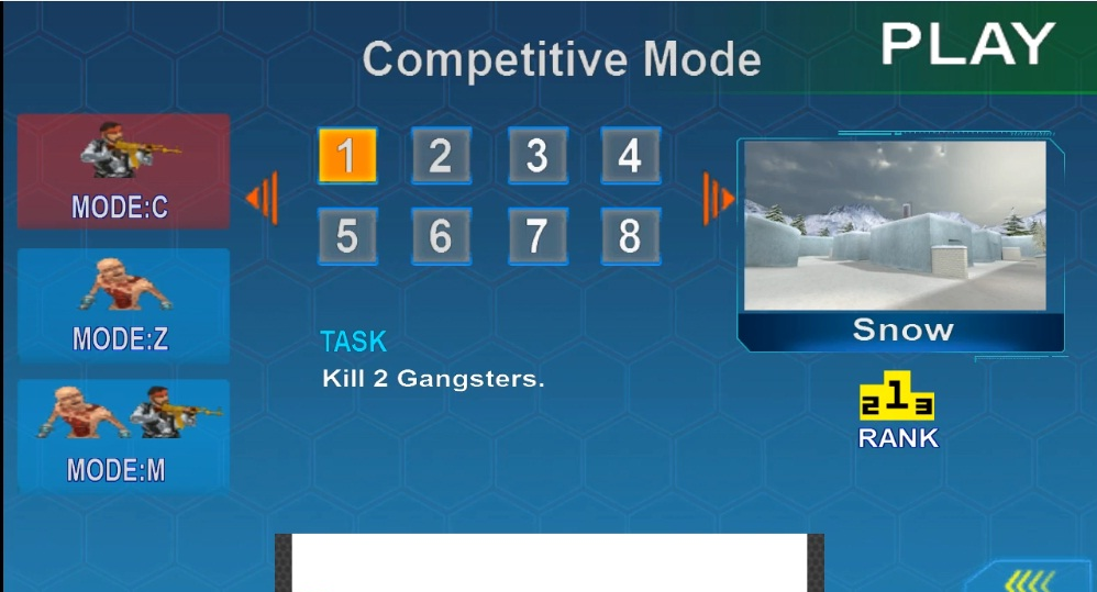 elite killer 2