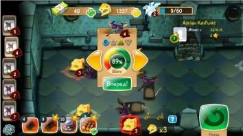 взломанные Крысы Mobile: веселые игры