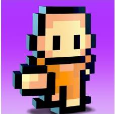 The Escapists взлом