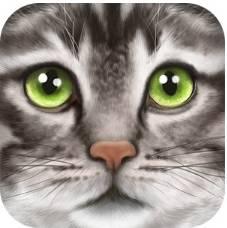 скачать игру ultimate cat simulator на андроид бесплатно
