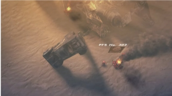Взломанная Sky Force Reloaded (Мод много звезд)