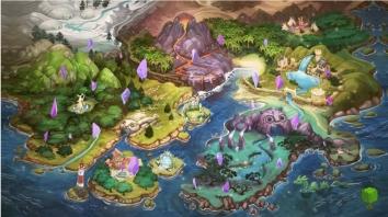 Взломанный Pet Heroes: Puzzle Adventure