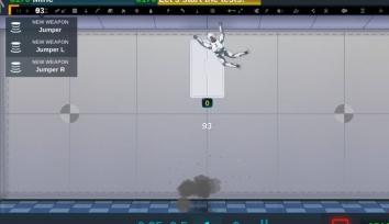 Happy Room: robo взломанный