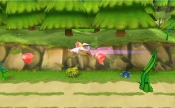 Взломанная Winx Bloomix Quest