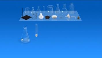 Chemist полная версия