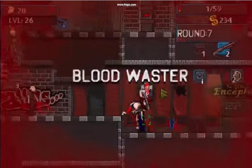 ZKW-Reborn взломанный (много денег) на Андроид
