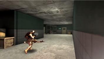 Bullet Force взломанный (Мод много денег)