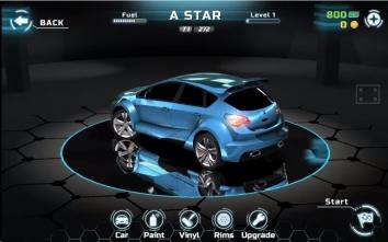 Grand racing auto 5 взломанная (Мод много денег)