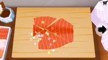 TO-FU Oh!SUSHI взломанный