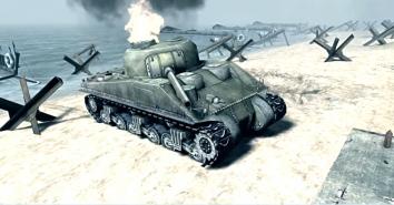 World War Heroes взломанная