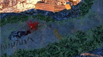 DEAD PLAGUE: Zombie Outbreak взломанный (много денег и оружия)