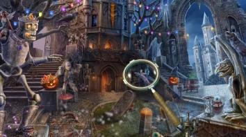 Hidden City®: Загадка Теней взломанная (Мод разблокировано)