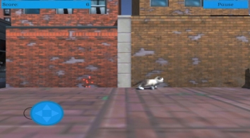 Cute Pocket Cat And Puppy 3D взлом (Мод много денег)
