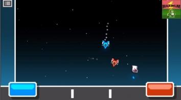 Micro Battles 2 взломанный