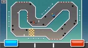 Micro Battles 3 полная версия
